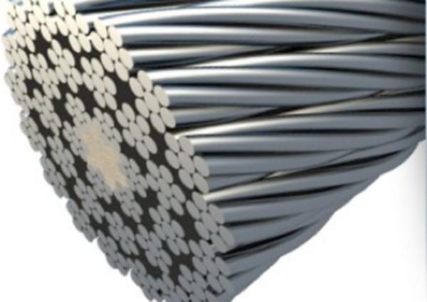 Cable de acero uso y descripci n ib rica del cable y - Cables de acero ...