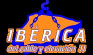 Ibérica del Cable y Elevación