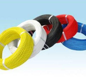 Cables de acero especiales
