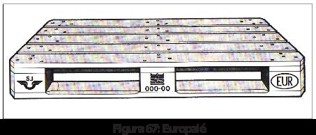 Figura 67: Europalé
